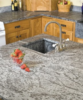 Cheap Kitchens Nc Sc Va Wv Oh Compare Prices On