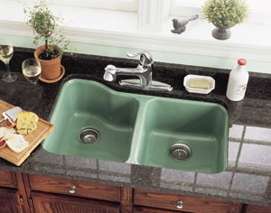 cheap faucets nc sc va wv oh compare prices on