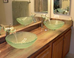 cheap vessel sinks nc sc va wv oh compare prices on