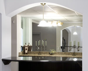 cheap granite marble and natural stone furniture and lazy